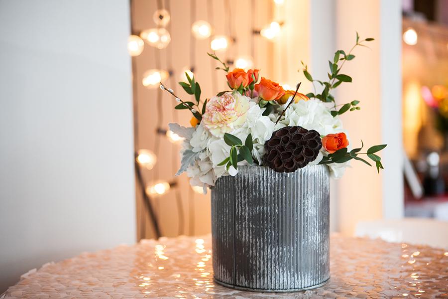 Relish_Flowers