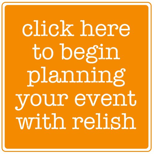 begin your event with relish