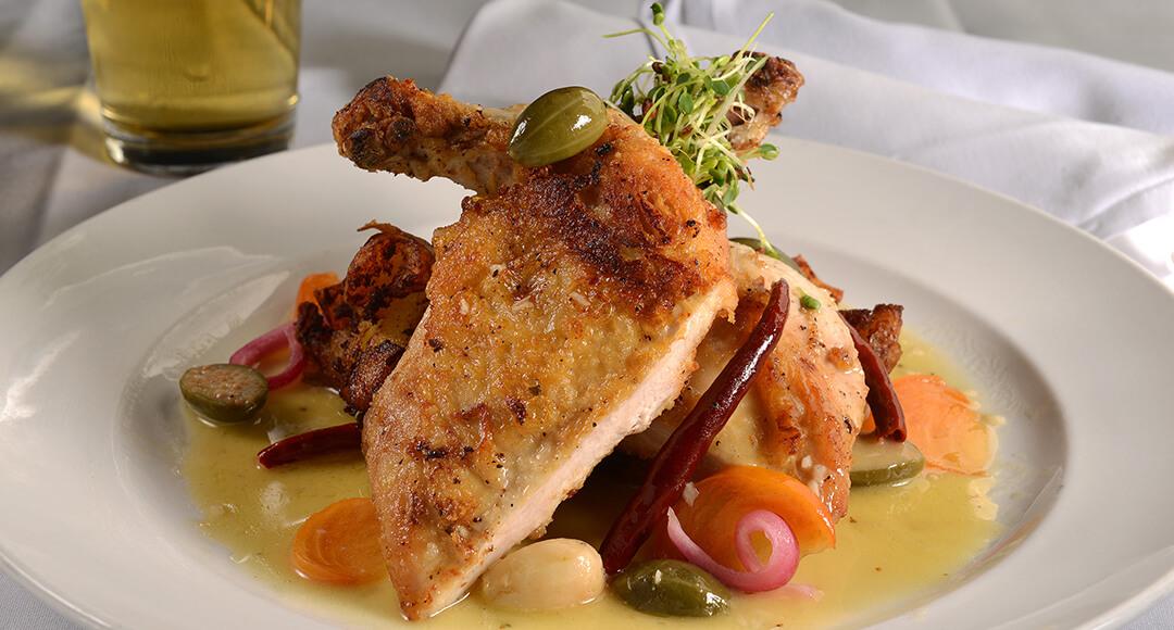 Relish_Chicken