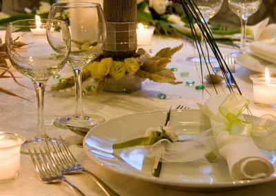 Relish_TableSetting (1)