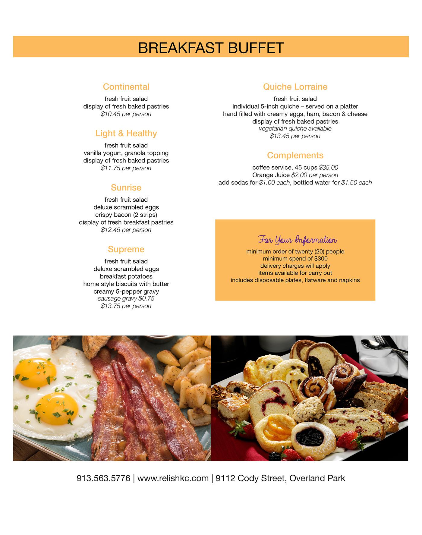 Breakfast menu download full menu as pdf forumfinder Gallery